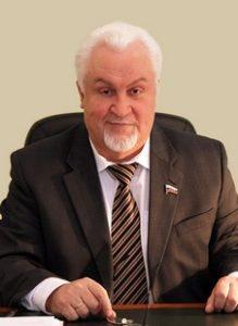 Матушкин Е.А.